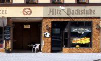 Alte-Backstube-01
